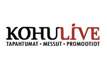 logo_kohu