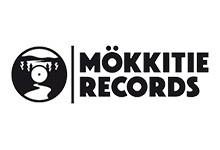logo_mokkitie