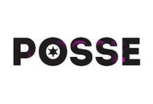 logo_posse