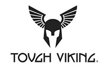 logo_toughviking